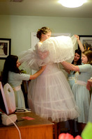 bride and bridesmaids-0383