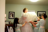 bride and bridesmaids-0385