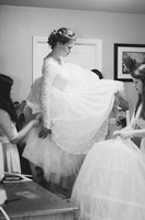 bride and bridesmaids-0382-2